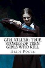 Girl Killer