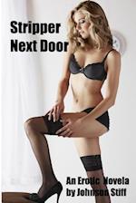 Stripper Next Door