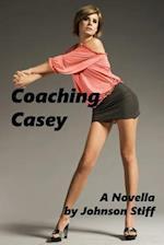 Coaching Casey