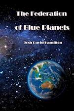 The Federation of Blue Planets