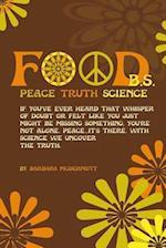Food B.S.
