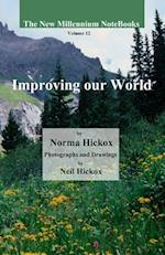 Improving Our World