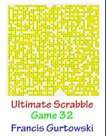 Ultimate Scabble Game 32