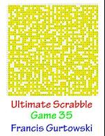 Ultimate Scabble Game 35