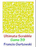 Ultimate Scabble Game 39