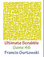Ultimate Scabble Game 46