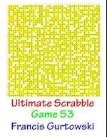 Ultimate Scabble Game 53