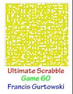 Ultimate Scabble Game 60