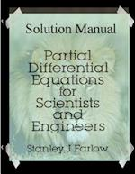 Solution Manual