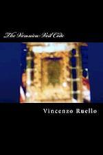 The Veronica Veil Code