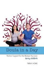 Doula in a Day