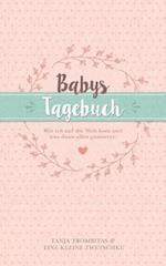 Babys Tagebuch