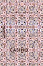 Your Notebook! Monte Carlo