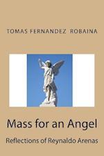 Mass for an Angel.