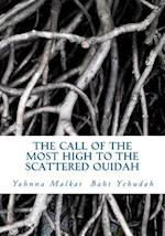 The Call of the Most High to the Scattered Ouidah