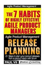 Agile Product Management