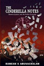 The Cinderella Notes