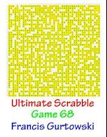 Ultimate Scabble Game 68
