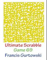 Ultimate Scabble Game 69