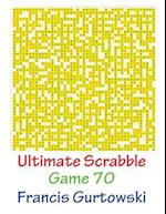 Ultimate Scabble Game 70