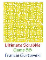Ultimate Scrabble Game 88