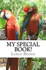 My Special Book!