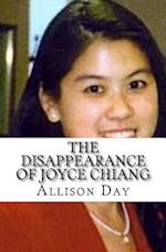 The Disappearance of Joyce Chiang af Allison Day