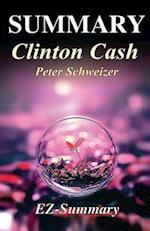 Summary - Clinton Cash