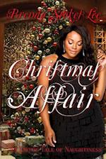Christmas Affair
