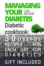 Managing Your Diabetes.