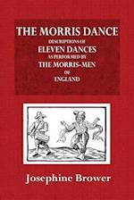 The Morris Dance
