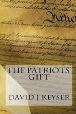 The Patriots' Gift Limited Edition