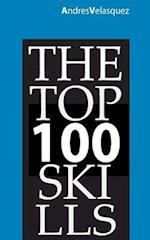The Top 100 Skills