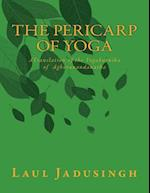 The Pericarp of Yoga