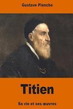 Titien