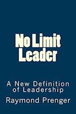 No Limit Leader
