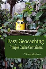 Easy Geocaching