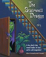 The Stairwell Dragon