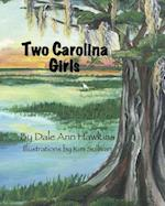 Two Carolina Girls