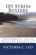 101 Stress Busters