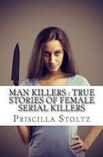 Man Killers