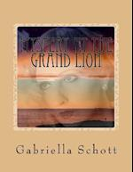 Mystery at the Grand Lion