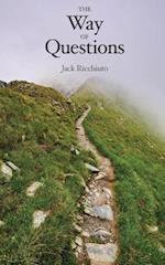 The Way of Questions