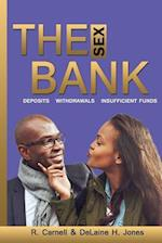 The Sex Bank