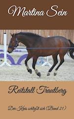 Reitstall Trautberg