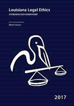2017 Louisiana Legal Ethics