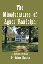 The Misadventures of Agnes Randolph