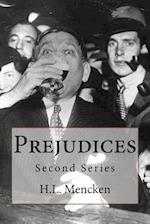 Prejudices