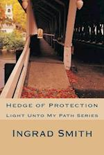 Hedge of Protection