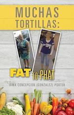 Muchas Tortillas